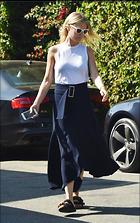 Celebrity Photo: Gwyneth Paltrow 1200x1909   319 kb Viewed 65 times @BestEyeCandy.com Added 416 days ago