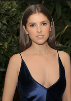 Celebrity Photo: Anna Kendrick 1200x1703   168 kb Viewed 101 times @BestEyeCandy.com Added 101 days ago