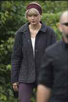 Celebrity Photo: Taylor Swift 2076x3114   838 kb Viewed 24 times @BestEyeCandy.com Added 14 days ago