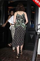 Celebrity Photo: Lily Collins 1200x1799   307 kb Viewed 15 times @BestEyeCandy.com Added 2 days ago