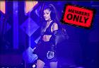 Celebrity Photo: Ariana Grande 3000x2058   1.5 mb Viewed 3 times @BestEyeCandy.com Added 15 days ago