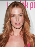 Celebrity Photo: Poppy Montgomery 1000x1340   206 kb Viewed 193 times @BestEyeCandy.com Added 330 days ago