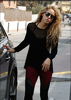 Celebrity Photo: Shakira 1400x1959   199 kb Viewed 19 times @BestEyeCandy.com Added 23 days ago