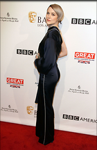 Celebrity Photo: Evan Rachel Wood 1200x1856   176 kb Viewed 31 times @BestEyeCandy.com Added 33 days ago