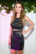 Celebrity Photo: Audrina Patridge 681x1024   174 kb Viewed 239 times @BestEyeCandy.com Added 451 days ago