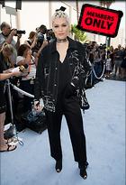 Celebrity Photo: Jessie J 2050x3000   1.3 mb Viewed 1 time @BestEyeCandy.com Added 452 days ago
