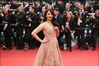 Celebrity Photo: Aishwarya Rai 4527x3018   1,028 kb Viewed 75 times @BestEyeCandy.com Added 532 days ago