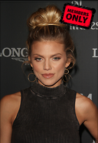 Celebrity Photo: AnnaLynne McCord 3192x4640   2.0 mb Viewed 1 time @BestEyeCandy.com Added 87 days ago