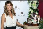 Celebrity Photo: Jennifer Esposito 1200x800   152 kb Viewed 21 times @BestEyeCandy.com Added 73 days ago