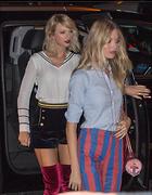 Celebrity Photo: Taylor Swift 1013x1300   1,028 kb Viewed 42 times @BestEyeCandy.com Added 14 days ago