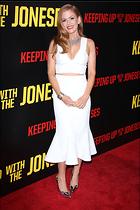 Celebrity Photo: Isla Fisher 2560x3840   872 kb Viewed 53 times @BestEyeCandy.com Added 392 days ago