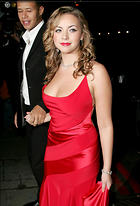 Celebrity Photo: Charlotte Church 1500x2203   506 kb Viewed 225 times @BestEyeCandy.com Added 520 days ago
