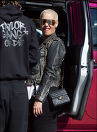 Celebrity Photo: Amber Rose 1200x1640   267 kb Viewed 66 times @BestEyeCandy.com Added 180 days ago