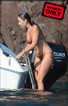 Celebrity Photo: Natalie Imbruglia 4411x6906   1.5 mb Viewed 3 times @BestEyeCandy.com Added 595 days ago