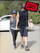 Celebrity Photo: Ashley Tisdale 2539x3325   2.5 mb Viewed 2 times @BestEyeCandy.com Added 479 days ago