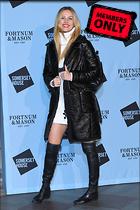 Celebrity Photo: Petra Nemcova 3466x5200   2.0 mb Viewed 1 time @BestEyeCandy.com Added 26 days ago