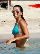 Celebrity Photo: Eva Longoria 634x847   163 kb Viewed 452 times @BestEyeCandy.com Added 469 days ago
