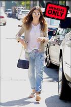 Celebrity Photo: Jessica Biel 2214x3322   2.1 mb Viewed 1 time @BestEyeCandy.com Added 25 hours ago