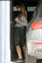 Celebrity Photo: Ashley Greene 1200x1800   237 kb Viewed 41 times @BestEyeCandy.com Added 78 days ago