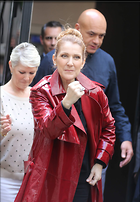 Celebrity Photo: Celine Dion 1200x1735   188 kb Viewed 10 times @BestEyeCandy.com Added 18 days ago
