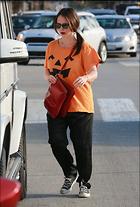 Celebrity Photo: Jennifer Love Hewitt 2026x3000   565 kb Viewed 44 times @BestEyeCandy.com Added 49 days ago
