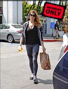 Celebrity Photo: Ashley Greene 2095x2753   3.8 mb Viewed 8 times @BestEyeCandy.com Added 636 days ago