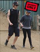 Celebrity Photo: Ashley Tisdale 2400x3100   1.5 mb Viewed 1 time @BestEyeCandy.com Added 90 days ago