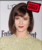 Celebrity Photo: Mary Elizabeth Winstead 2888x3428   1.8 mb Viewed 0 times @BestEyeCandy.com Added 31 days ago