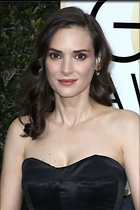 Celebrity Photo: Winona Ryder 1200x1800   222 kb Viewed 264 times @BestEyeCandy.com Added 196 days ago