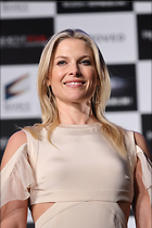 Celebrity Photo: Ali Larter 3059x4589   1,066 kb Viewed 117 times @BestEyeCandy.com Added 286 days ago