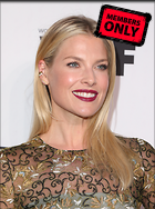 Celebrity Photo: Ali Larter 2681x3600   3.2 mb Viewed 0 times @BestEyeCandy.com Added 149 days ago