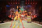 Celebrity Photo: Adriana Lima 10 Photos Photoset #349683 @BestEyeCandy.com Added 53 days ago