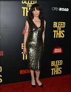 Celebrity Photo: Katey Sagal 1200x1553   249 kb Viewed 209 times @BestEyeCandy.com Added 473 days ago