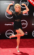 Celebrity Photo: Denise Austin 1200x1934   328 kb Viewed 86 times @BestEyeCandy.com Added 13 days ago