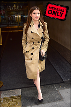 Celebrity Photo: Anna Kendrick 1287x1933   2.1 mb Viewed 1 time @BestEyeCandy.com Added 73 days ago