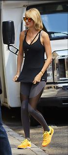 Celebrity Photo: Taylor Swift 1468x3300   409 kb Viewed 34 times @BestEyeCandy.com Added 16 days ago