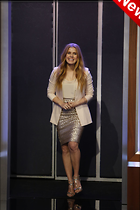 Celebrity Photo: Amy Adams 1200x1799   150 kb Viewed 69 times @BestEyeCandy.com Added 11 days ago