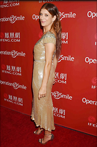 Celebrity Photo: Kate Walsh 1470x2211   288 kb Viewed 64 times @BestEyeCandy.com Added 119 days ago