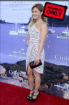 Celebrity Photo: Candace Cameron 3000x4538   2.3 mb Viewed 1 time @BestEyeCandy.com Added 59 days ago