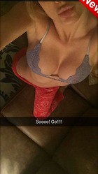 Celebrity Photo: Sara Jean Underwood 750x1334   65 kb Viewed 25 times @BestEyeCandy.com Added 29 hours ago
