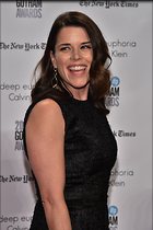 Celebrity Photo: Neve Campbell 2967x4458   721 kb Viewed 35 times @BestEyeCandy.com Added 71 days ago