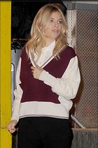Celebrity Photo: Sienna Miller 1200x1800   251 kb Viewed 8 times @BestEyeCandy.com Added 21 days ago