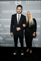 Celebrity Photo: Christina Aguilera 683x1024   132 kb Viewed 101 times @BestEyeCandy.com Added 474 days ago