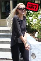 Celebrity Photo: Ava Sambora 2141x3211   2.2 mb Viewed 3 times @BestEyeCandy.com Added 386 days ago