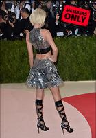 Celebrity Photo: Taylor Swift 3050x4373   2.5 mb Viewed 1 time @BestEyeCandy.com Added 12 days ago