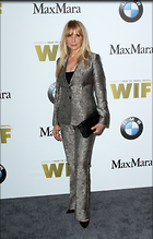 Celebrity Photo: Rosanna Arquette 1200x1879   297 kb Viewed 52 times @BestEyeCandy.com Added 301 days ago
