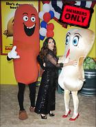 Celebrity Photo: Salma Hayek 2400x3178   1.5 mb Viewed 1 time @BestEyeCandy.com Added 10 days ago