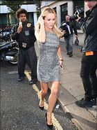 Celebrity Photo: Amanda Holden 1200x1594   357 kb Viewed 204 times @BestEyeCandy.com Added 361 days ago