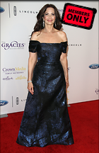Celebrity Photo: Lynda Carter 3168x4890   2.0 mb Viewed 2 times @BestEyeCandy.com Added 291 days ago