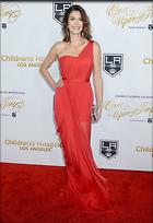 Celebrity Photo: Teri Hatcher 2100x3064   637 kb Viewed 57 times @BestEyeCandy.com Added 142 days ago
